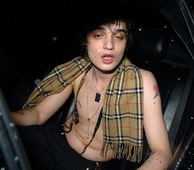 """""""Overdose mas eu zuei pra caralho seus virji"""""""